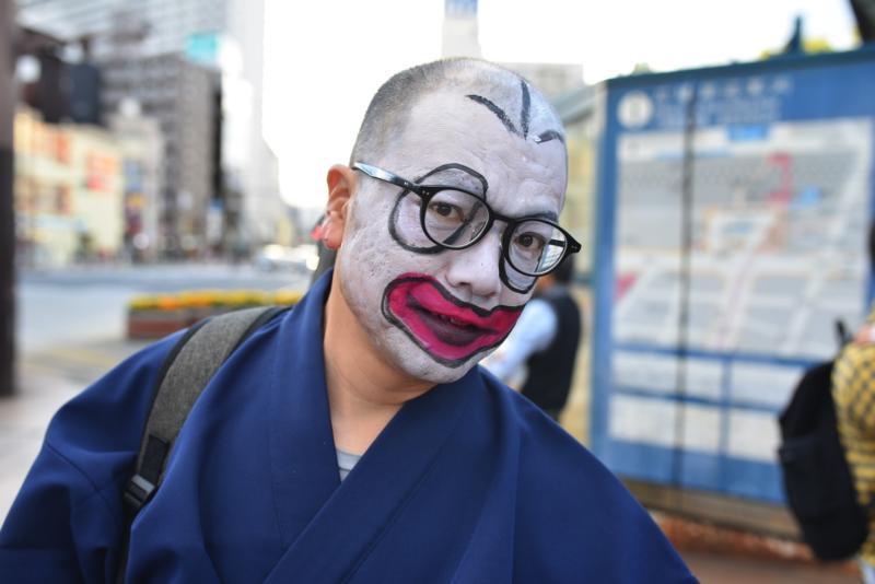 広島フェイスペイント組合-ゾンビナイト4-27-2-0026