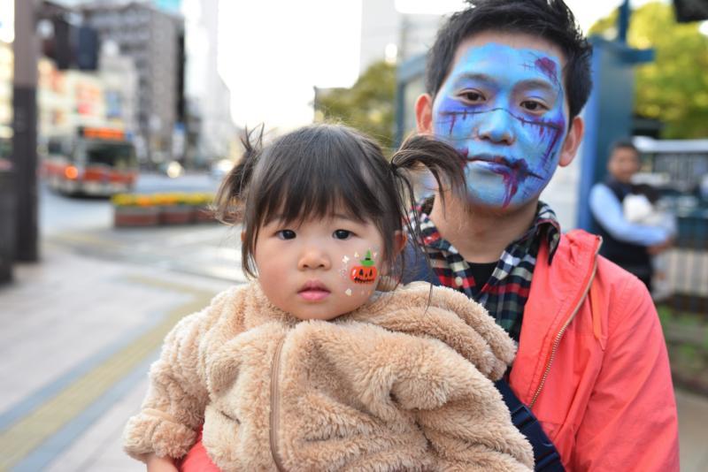 広島フェイスペイント組合-ゾンビナイト4-27-2-0027