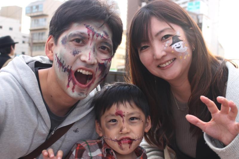 広島フェイスペイント組合-ゾンビナイト4-27-2-0028