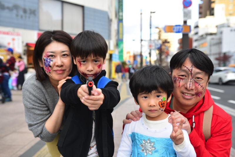 広島フェイスペイント組合-ゾンビナイト4-27-2-0035