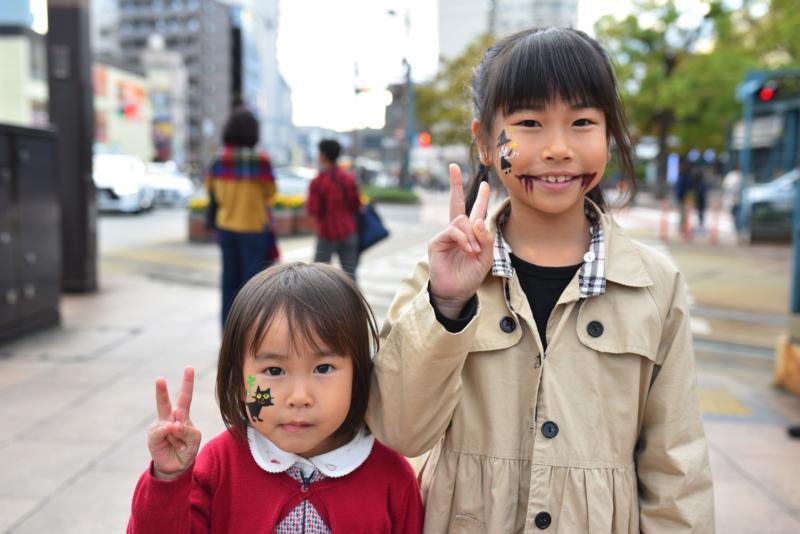 広島フェイスペイント組合-ゾンビナイト4-27-2-0047