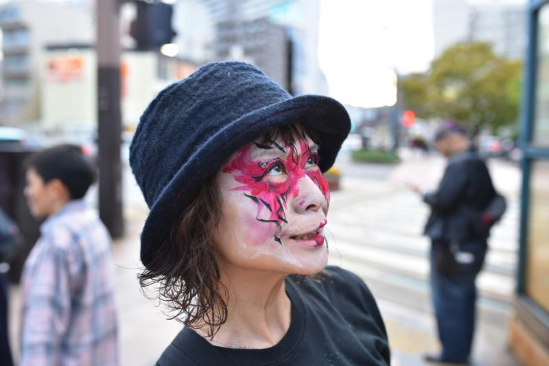 広島フェイスペイント組合-ゾンビナイト4-27-2-0049