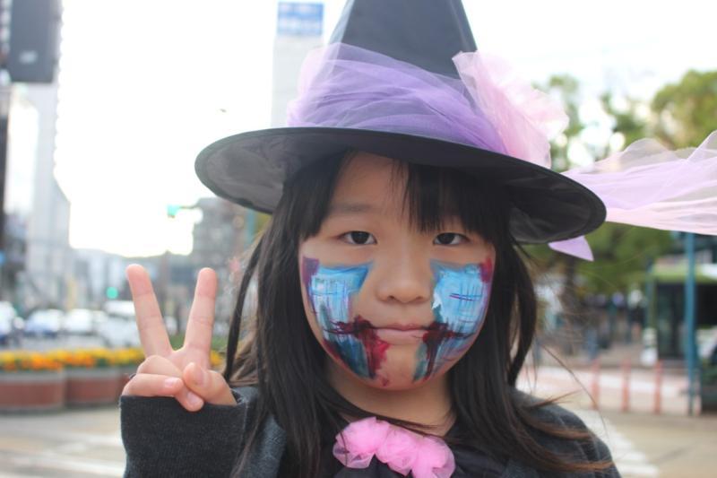 広島フェイスペイント組合-ゾンビナイト4-27-2-005