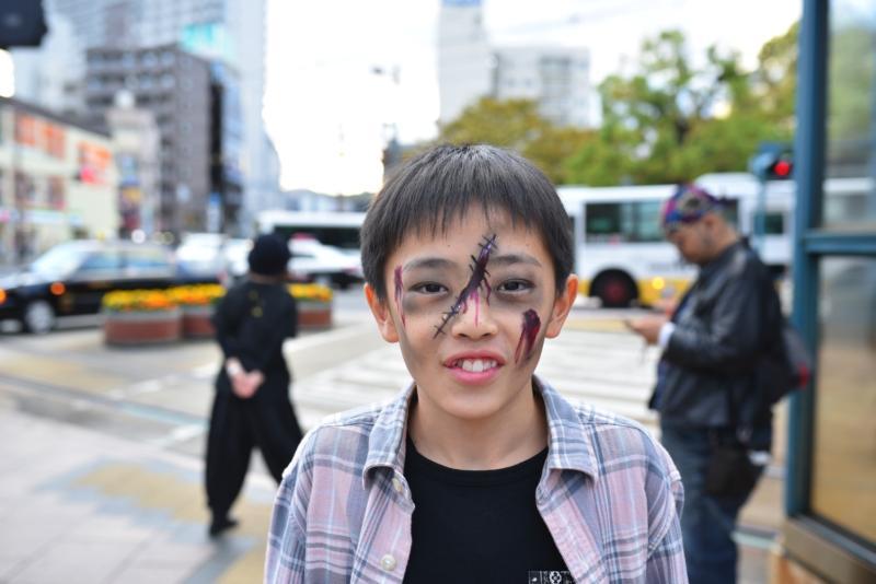 広島フェイスペイント組合-ゾンビナイト4-27-2-0050