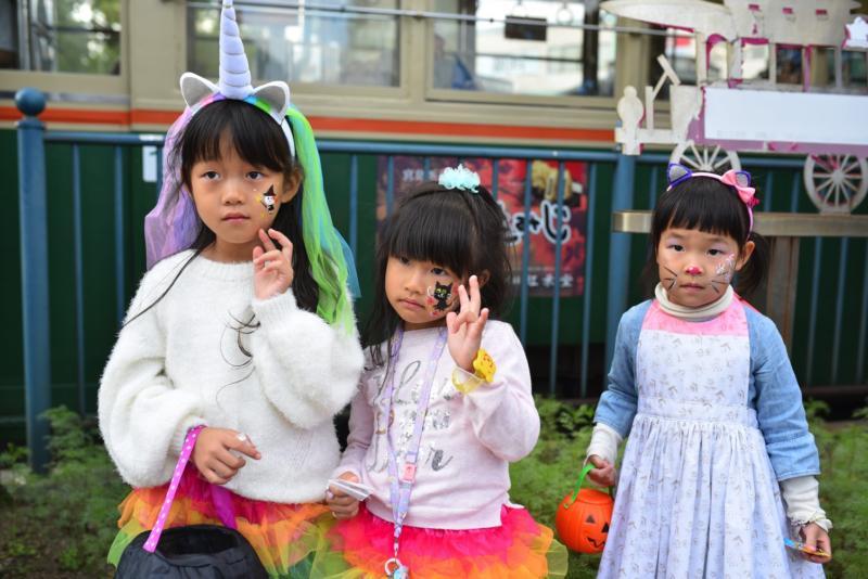 広島フェイスペイント組合-ゾンビナイト4-27-2-006