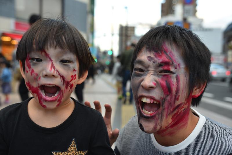 広島フェイスペイント組合-ゾンビナイト4-27-2-0064