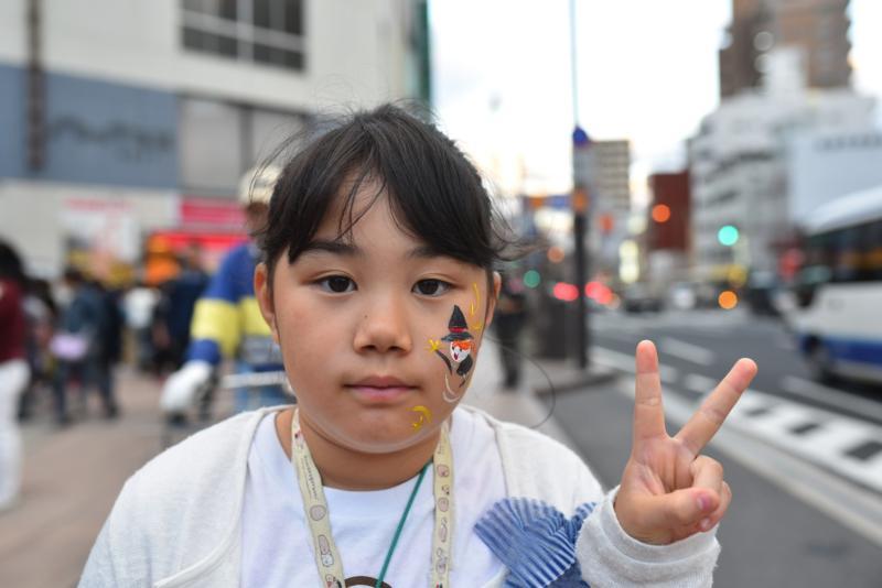 広島フェイスペイント組合-ゾンビナイト4-27-2-0068