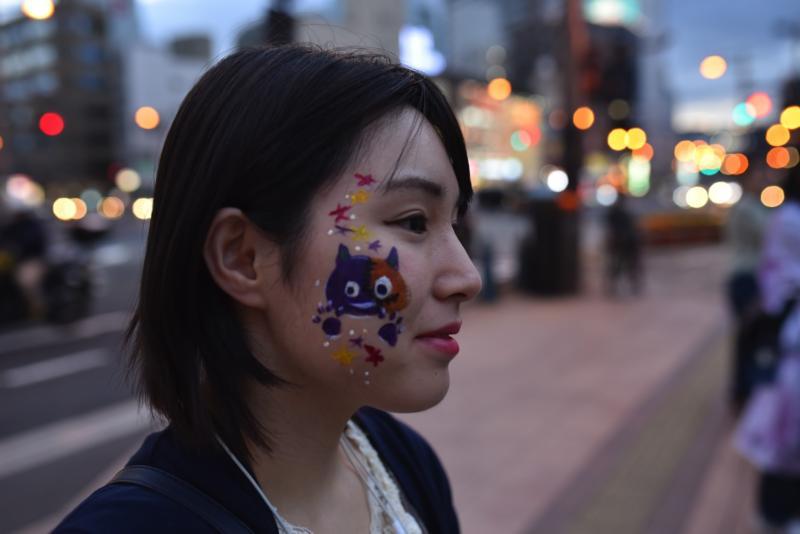 広島フェイスペイント組合-ゾンビナイト4-27-2-0091