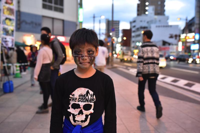 広島フェイスペイント組合-ゾンビナイト4-27-2-0096