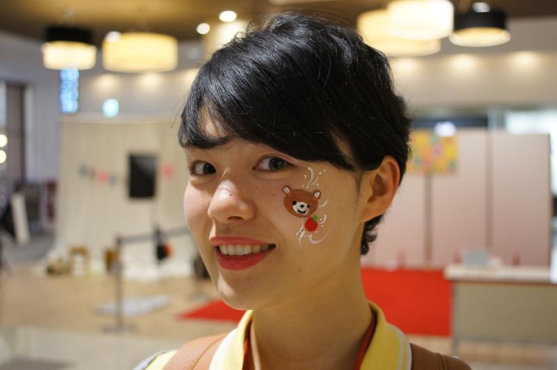広島フェイスペイント組合-親子でふれあいフェスティバル-47
