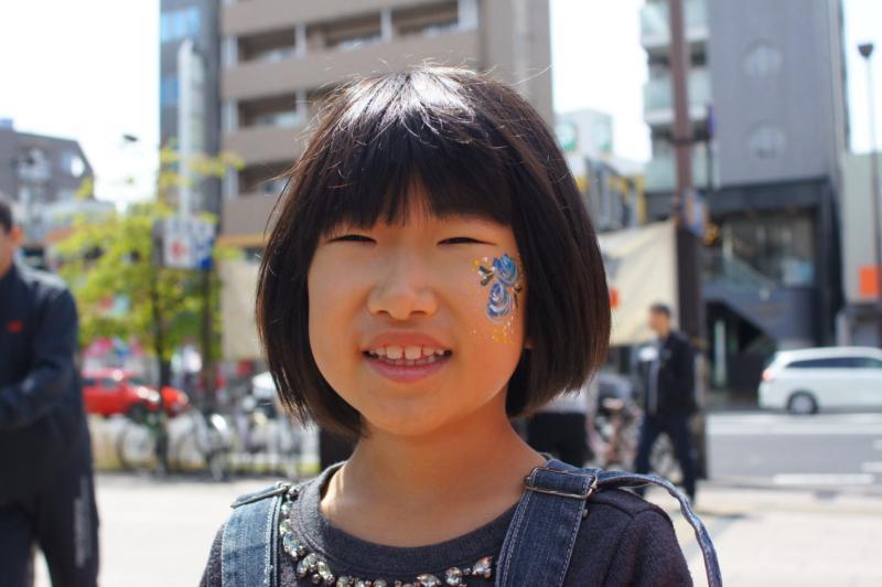 広島フェイスペイント組合-横川カンパイ!王国ふしぎ市-06