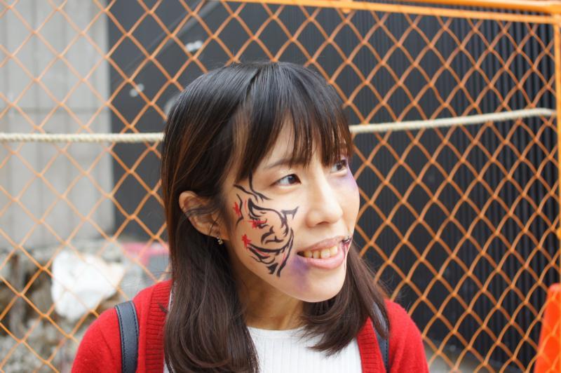 広島フェイスペイント組合-横川カンパイ!王国ふしぎ市-30