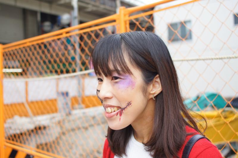 広島フェイスペイント組合-横川カンパイ!王国ふしぎ市-31