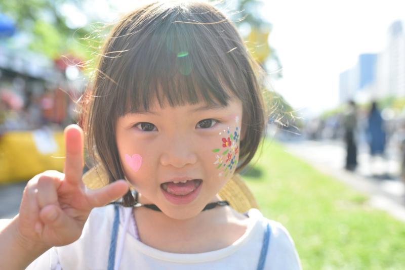 広島フェイスペイント組合-FFFP2019.0503-002