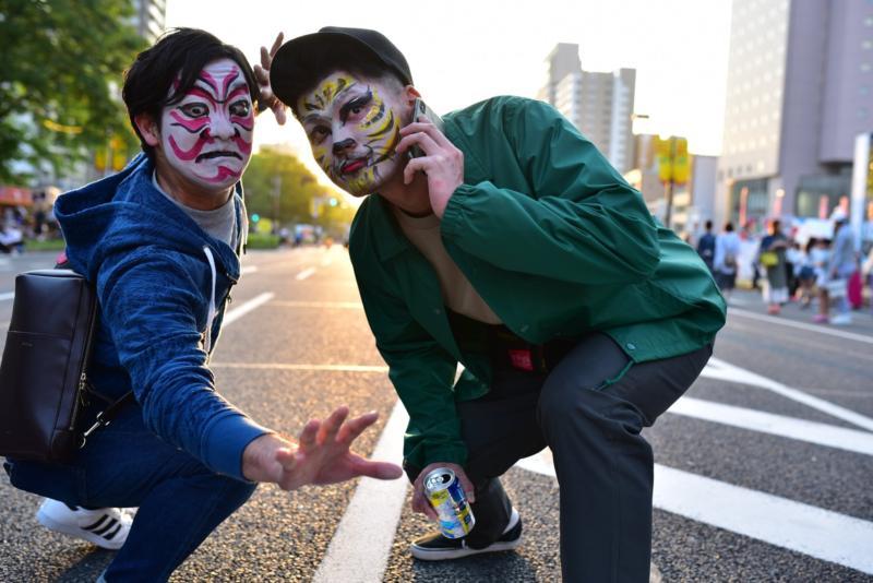 広島フェイスペイント組合-FFFP2019.0503-003