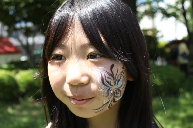 広島フェイスペイント組合-FFFP2019.0503-006