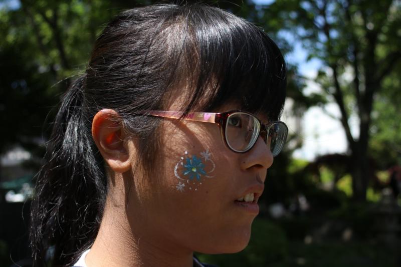 広島フェイスペイント組合-FFFP2019.0503-007