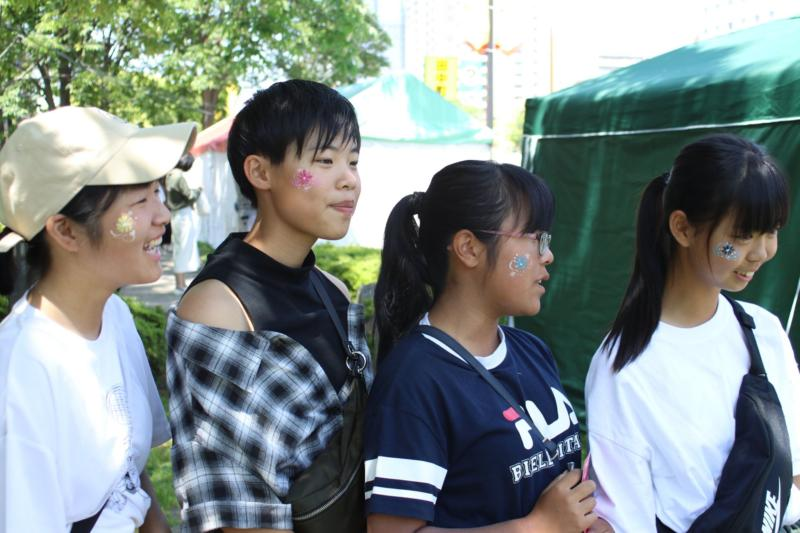 広島フェイスペイント組合-FFFP2019.0503-008