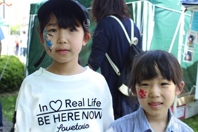 広島フェイスペイント組合-FFFP2019.0503-010