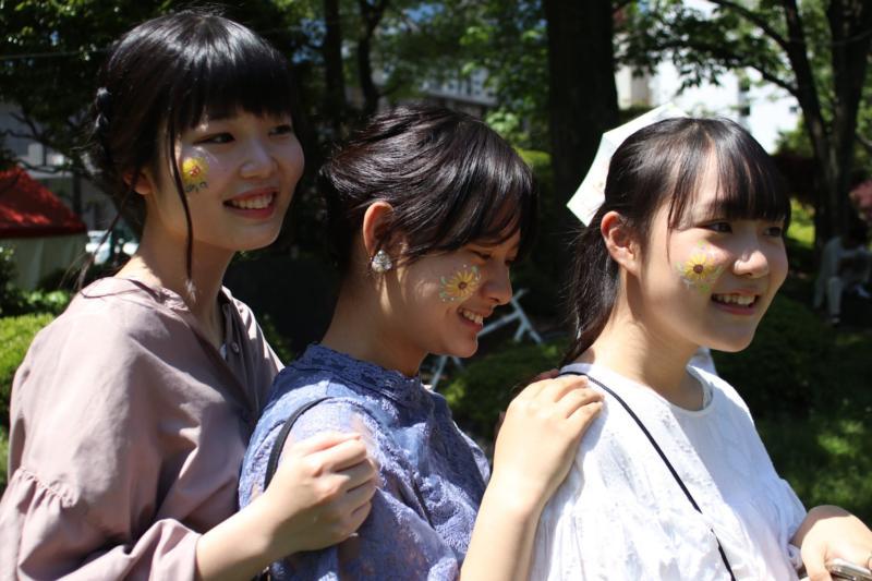 広島フェイスペイント組合-FFFP2019.0503-011