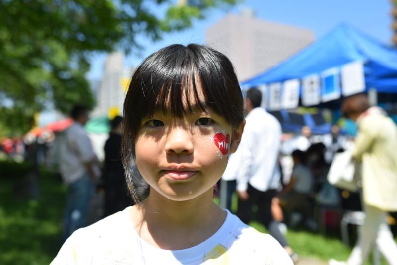 広島フェイスペイント組合-FFFP2019.0503-012