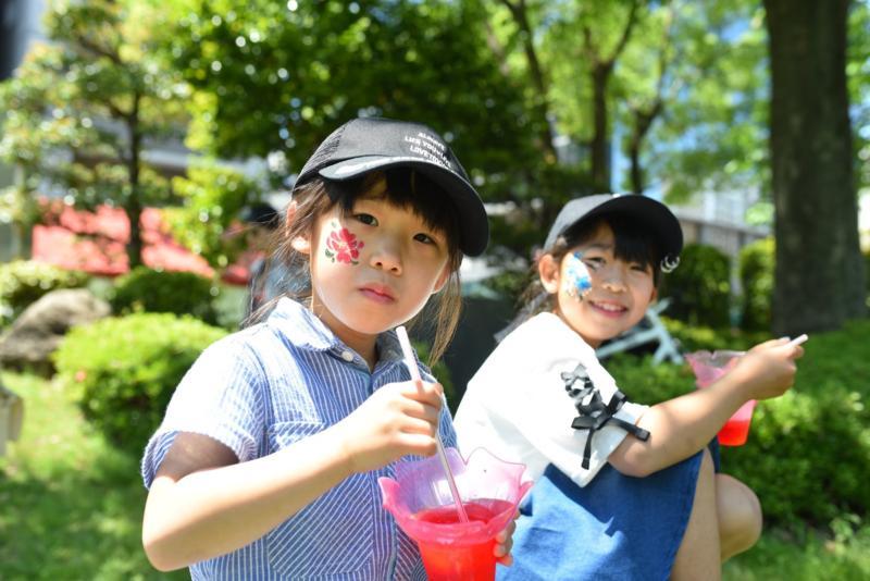 広島フェイスペイント組合-FFFP2019.0503-013