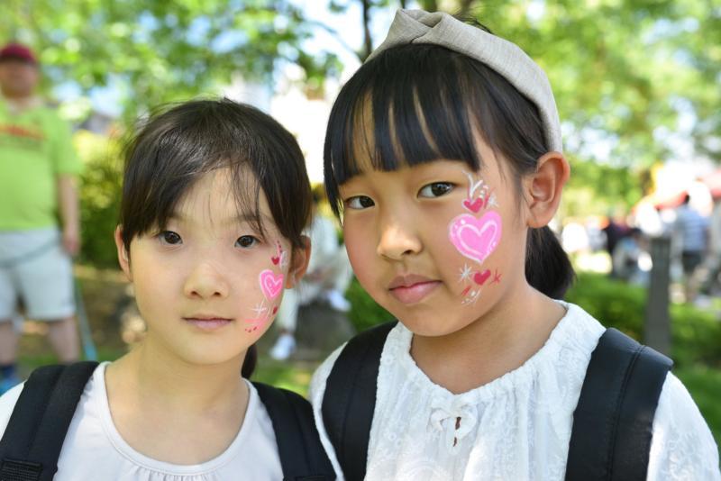 広島フェイスペイント組合-FFFP2019.0503-014
