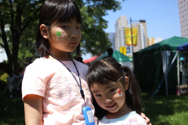 広島フェイスペイント組合-FFFP2019.0503-015