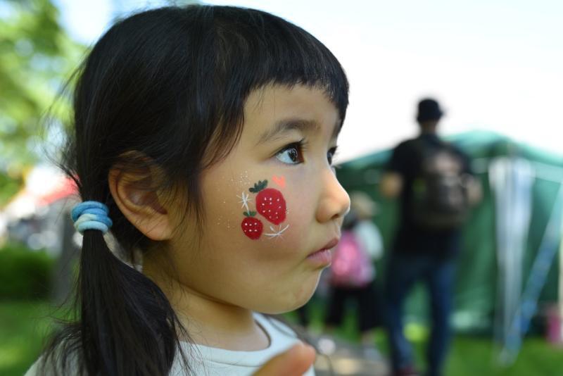 広島フェイスペイント組合-FFFP2019.0503-018
