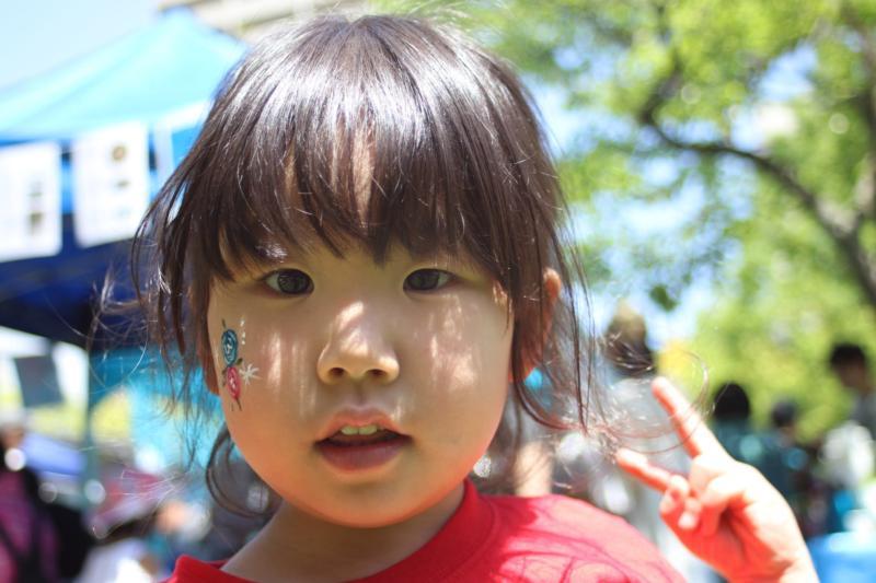 広島フェイスペイント組合-FFFP2019.0503-019