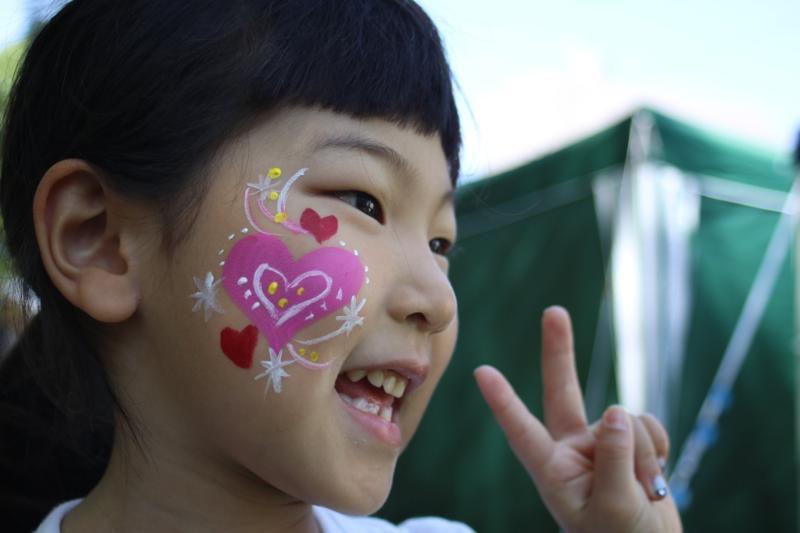 広島フェイスペイント組合-FFFP2019.0503-020