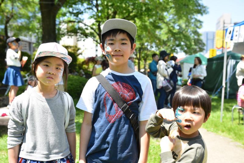 広島フェイスペイント組合-FFFP2019.0503-021