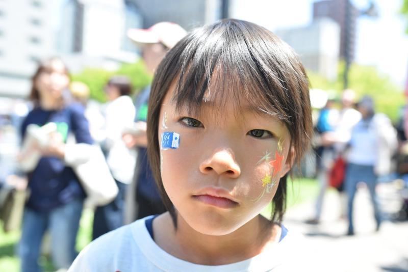 広島フェイスペイント組合-FFFP2019.0503-025