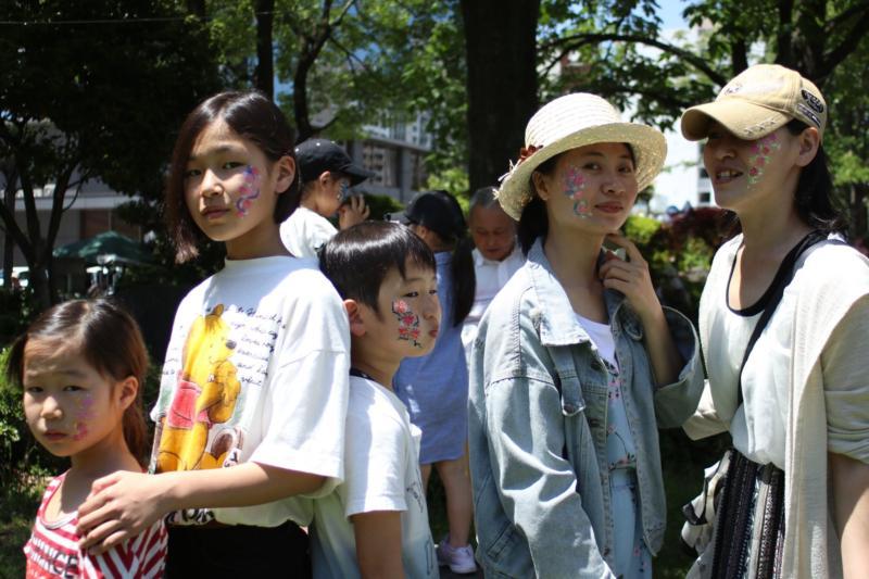 広島フェイスペイント組合-FFFP2019.0503-026