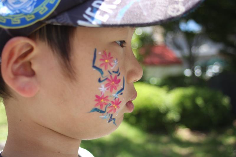 広島フェイスペイント組合-FFFP2019.0503-030