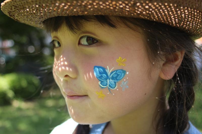 広島フェイスペイント組合-FFFP2019.0503-034