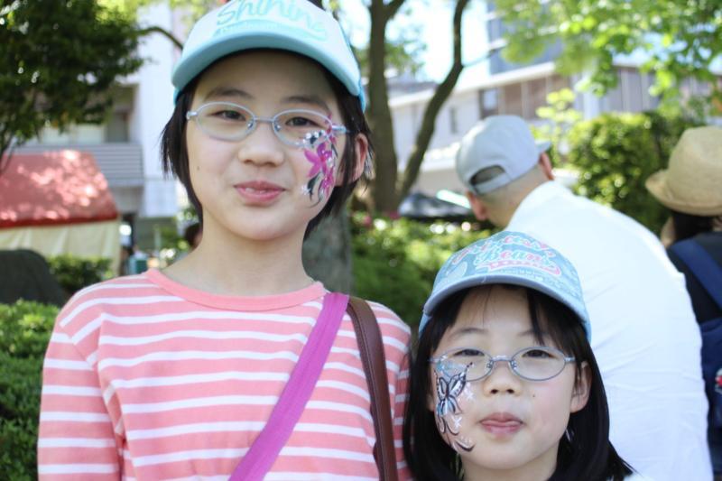 広島フェイスペイント組合-FFFP2019.0503-037