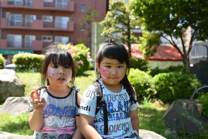 広島フェイスペイント組合-FFFP2019.0503-038