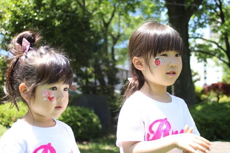 広島フェイスペイント組合-FFFP2019.0503-041
