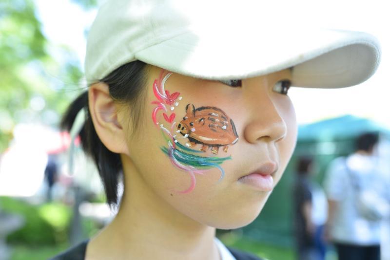 広島フェイスペイント組合-FFFP2019.0503-043