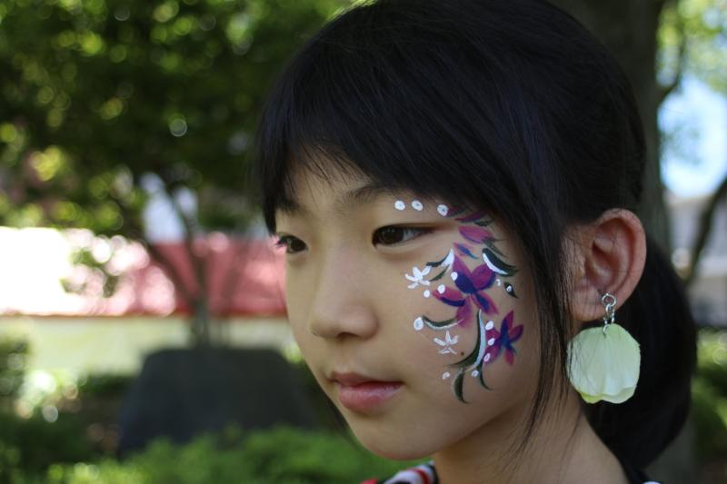 広島フェイスペイント組合-FFFP2019.0503-044