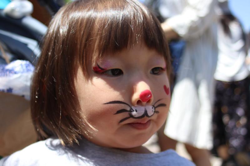 広島フェイスペイント組合-FFFP2019.0503-047