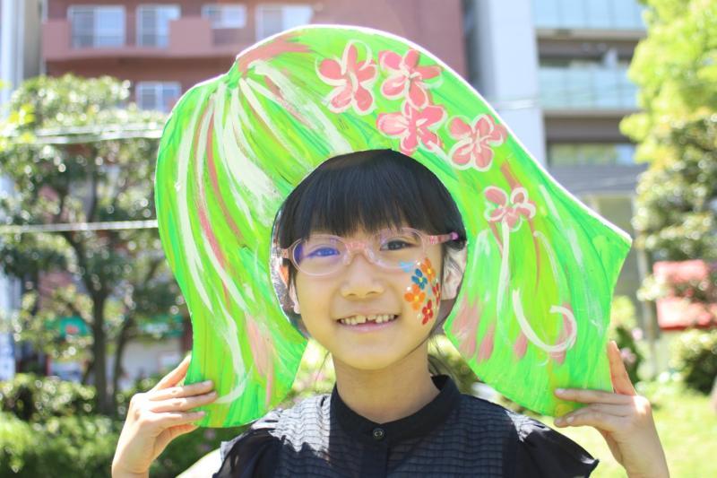 広島フェイスペイント組合-FFFP2019.0503-050