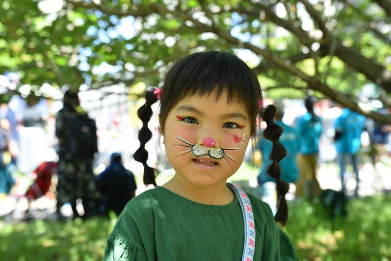 広島フェイスペイント組合-FFFP2019.0503-056
