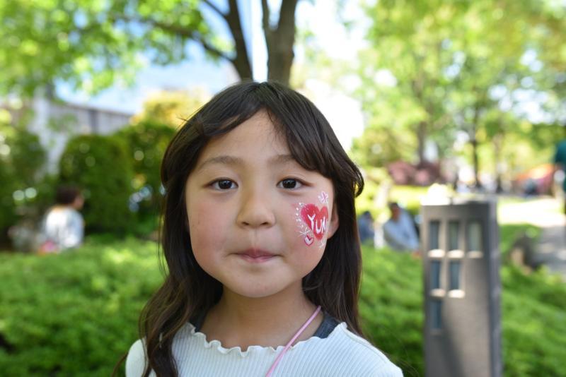 広島フェイスペイント組合-FFFP2019.0503-057
