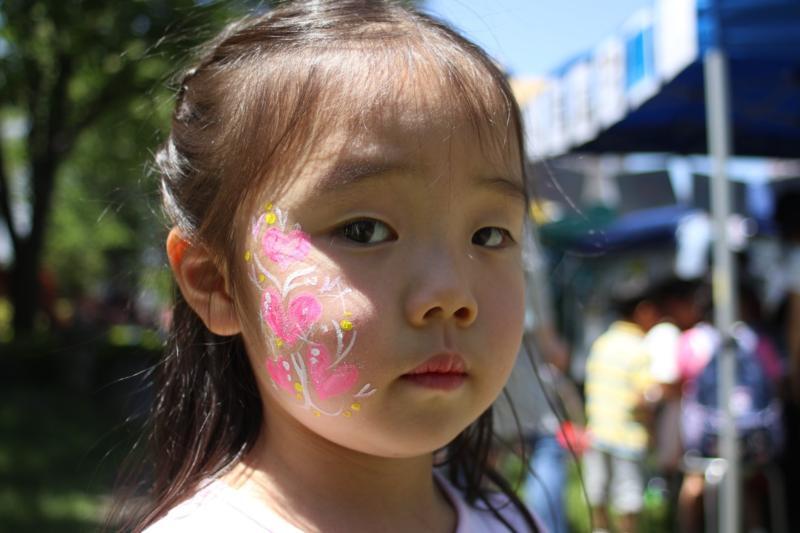 広島フェイスペイント組合-FFFP2019.0503-058
