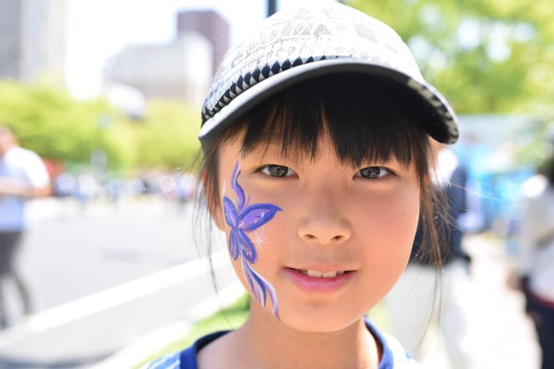 広島フェイスペイント組合-FFFP2019.0504-004