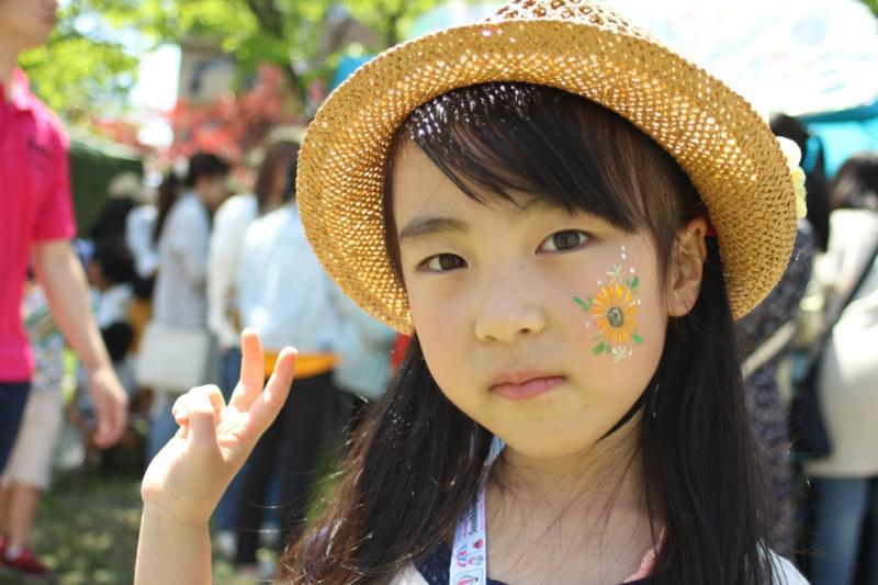 広島フェイスペイント組合-FFFP2019.0504-006