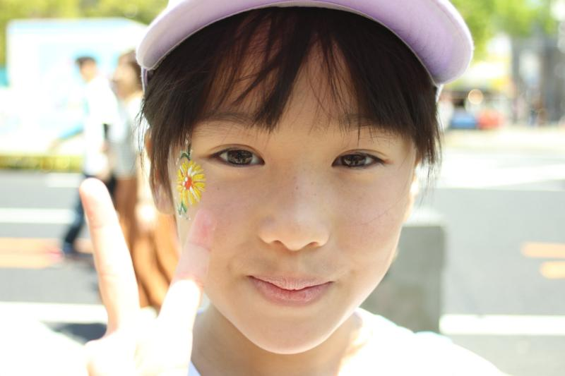 広島フェイスペイント組合-FFFP2019.0504-009