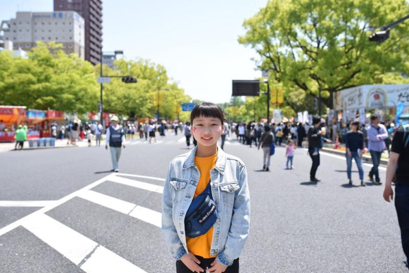 広島フェイスペイント組合-FFFP2019.0504-011